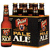 Point Pale Ale (1996-2003)