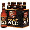 Point Pale Ale (1996-2003)