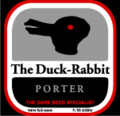 The Duck-Rabbit Porter