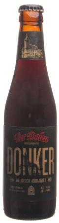 Ter Doolen (Dolen) Donker (Double Dark)