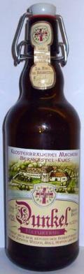 Kloster Machern Dunkel