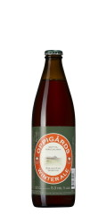 Oppig�rds Winter Ale