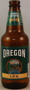 Oregon Original India Pale Ale