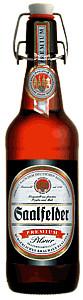 Saalfelder Premium Pilsner