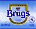 Brugs White