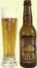 Gulpener dOr - Golden Ale/Blond Ale