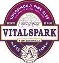 Fyne Ales Vital Spark
