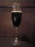 Hakusekikan Super Vintage Ale