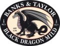 B&T Black Dragon Mild
