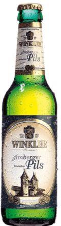 Winkler Amberger Pils