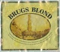 Brugs Blond - Belgian Ale