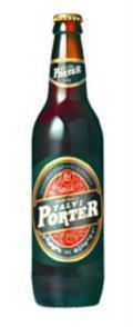 Hartwall Talvi Porter