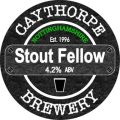 Caythorpe Stout Fellow