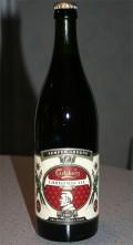 Carlsberg Semper Ardens Christmas Ale
