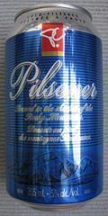 PC Pilsner