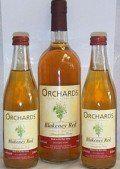Orchards Blakeney Red SV