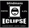 Blindmans Eclipse