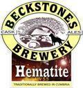 Beckstones Hematite