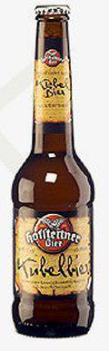 Hofstettner K�belbier US Export - Zwickel/Keller/Landbier