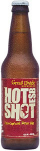 Great Divide HotShot ESB