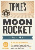 Tipples MoonRocket