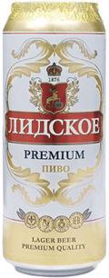 Lidskoe Premium