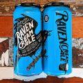 R & B Raven Cream Ale