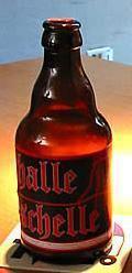 Halleschelle - Belgian Strong Ale