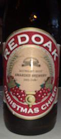 Redoak Christmas Cheer