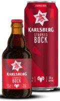 Karlsberg Bock