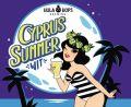 Hula Hops Cyprus Summer Wit