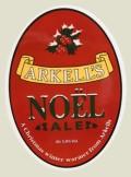 Arkells Noel Ale (Cask)