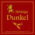Helsinge Dunkel
