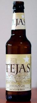 Tejas Bock