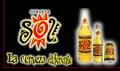 Cerveza Sol (Guatemala)