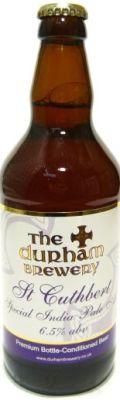 Durham St Cuthbert