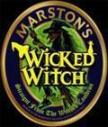 Marstons Wicked Witch