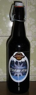 �lfabrikken Vinter Ale