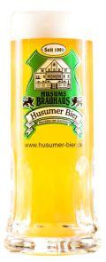 Husumer Helles