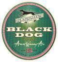 Elgoods Black Dog (Cask)