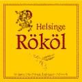 Helsinge R�k�l