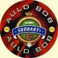 Suddabys Auld Bob