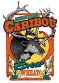 Great Baraboo Kings Peak Caribou Wheat - Wheat Ale
