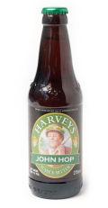 Harveys John Hop - Bitter