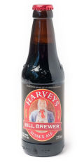 Harveys Bill Brewer - Brown Ale