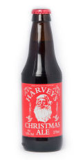 Harveys Christmas Ale (Bottle) - Barley Wine