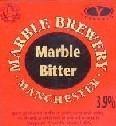 Marble Bitter