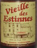 Vieille Des Estinnes