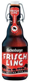 Hachenburger Frischling