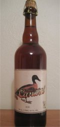 Brewers Art Le Canard